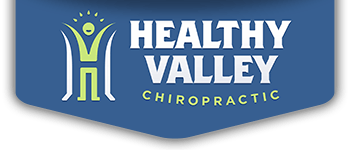 Chiropractic State Valley PA Healthy Valley Chiropractic scroll