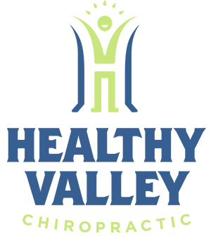 Chiropractic State Valley PA Healthy Valley Chiropractic