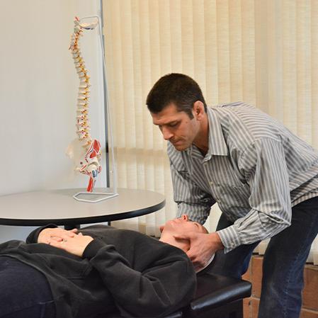 Chiropractor-State-College-PA-James-Yonushonis-Corrective-Care